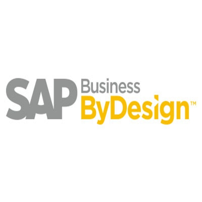 广州云ERP系统,SAP Business ByDesign