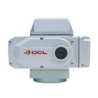 DCL-05 DCL-10 DCL-20 精小型电动头